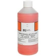 Buffer Solution pH401