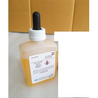 Hach181732 Sulfide Reagent