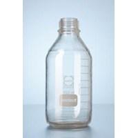 proteck laboratory bottle