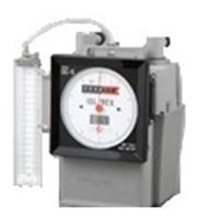SHINAGAWA - Dry Gas Meter DCDa-1C-M