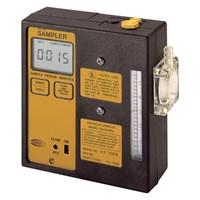 Universal PCXR4 5 to 5000 ml/min