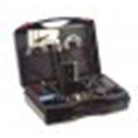 SKC Sidekick Pump Kit for Dust