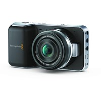 Jual BLACKMAGIC POCKET CINEMA CAMERA