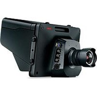 Jual BLACKMAGIC STUDIO CAMERA
