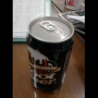Jual Root Beer