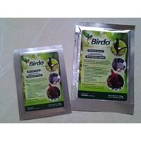 BIRDO Untuk Burung Berkicau