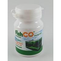 Perlengkapan Aquascape Fishco Aquascape Botol 40 Gram