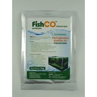 Perlengkapan Aquascape Fishco Aquascape 10 Gram