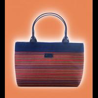 Jual Tote Bag Large