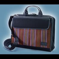 Jual Computer Bag