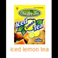 Jual Chester Tea