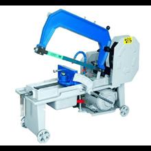 Hacksaw Machine Hacksaw Machine