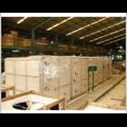 Air Handling Unit ( AHU ) 3