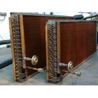 Coil Evaporator AHU Kondensor Chiller 3