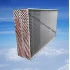 Coil Evaporator AHU Kondensor Chiller 2