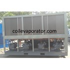 Air Cooled Chiller / Water Chiller 1