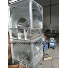 SPLIT DUCT AIR CONDITIONER OFFSHORE 3