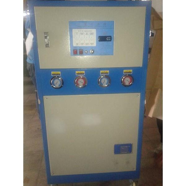 Air Chiller untuk industri