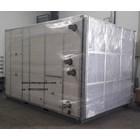 AHU ( Air Handling Unit ) 1