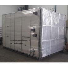 AHU ( Air Handling Unit )