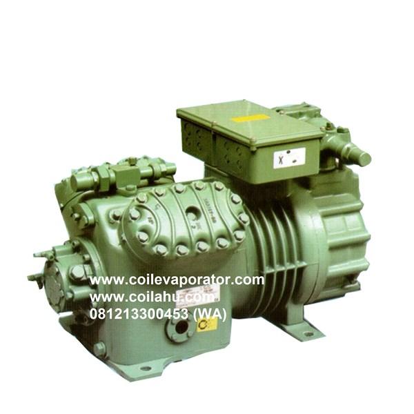 Compressor Bitzer