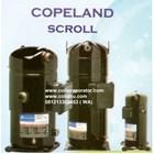 Compressor Copeland 1