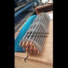 Evaporator coil 1