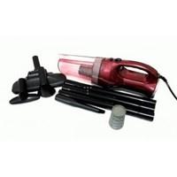 Vacuum Cleaner Ex Hoover