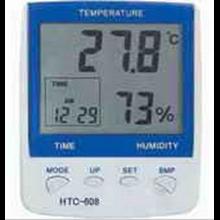 INNOTECH Thermohygrometer
