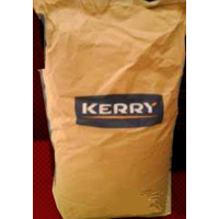 Jual Creamer - Krimer - Non Dairy Creamer Kerry