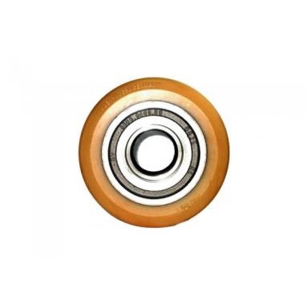 Load Wheel P - N : 63187810