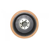Drive Wheel P -N : 162602