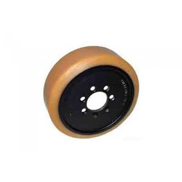 Drive Wheel P-N : 50030509