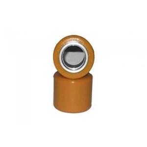 Load Wheel P-N : 50162500