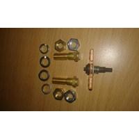 Relay dan Kontaktor Listrik - Kit Kontaktor