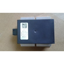 Inverter and converter for forklift still x14n fm