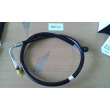 Selang Hidrolik (Hose Hydraulic)