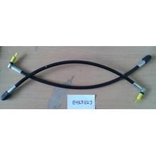 Hidrolik (Hose Hydraulic)