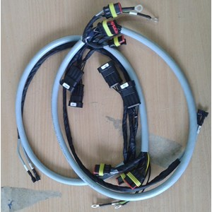 Kabel Wiring Harness