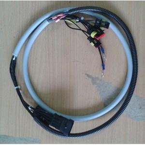 Kabel Wiring Harness Forklift