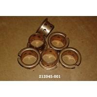 Bushing Forklift BT LPE 200 202145-001