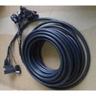 Camera Cable Forkift Jungheinrich ETV 320 1