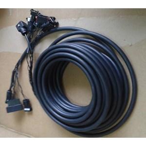 Kabel Kamera Forkift Jungheinrich ETV 320