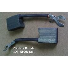 Carbon Brush Forklift Jungheinrich ERC 216 5000273