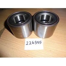 Bearing Load Wheel BT RRE 200 PN 226355