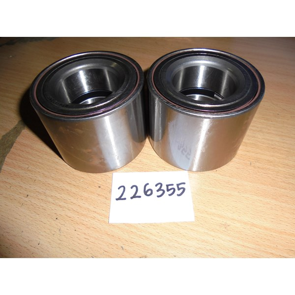 Bearing Load Wheel BT RRE 200 PN 226355