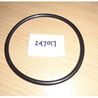 Seal O Ring BT RRE 160 PN 247017