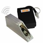 Veice Forklift Camera Wireless 2
