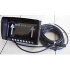 Orlaco Forklift Camera System 6