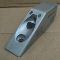 Orlaco Forklift Camera System